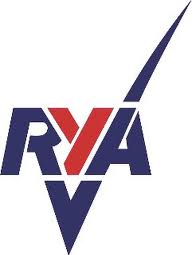 rya accredited