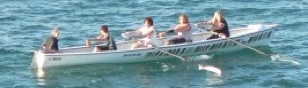 women_rowing