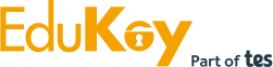 EduKey